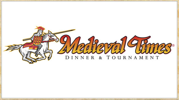 Medieval Times Florida Resident Rate Discount – EXCLUSIVE I have a FUN deal for my Florida Readers this afternoon! With the holidays coming and the extra time that the kids have off of school, I thought you would be excited to know about a FUN deal at Medieval Times over in Orlando.