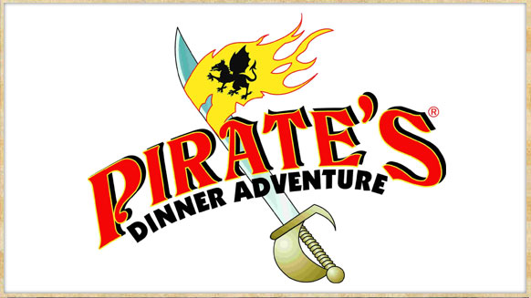 Discount coupons for orlando dinner shows
