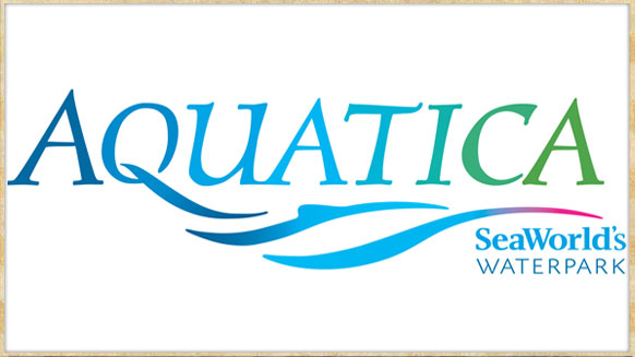 Aquatica Tickets Orlando