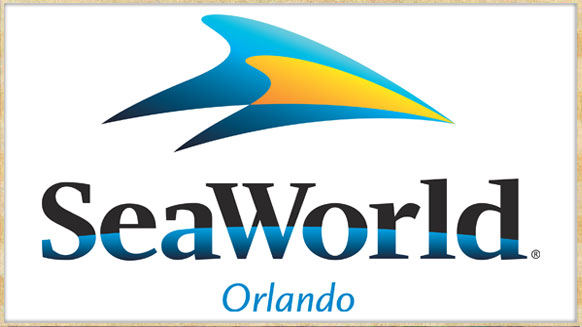 Sea World Attraction Tickets