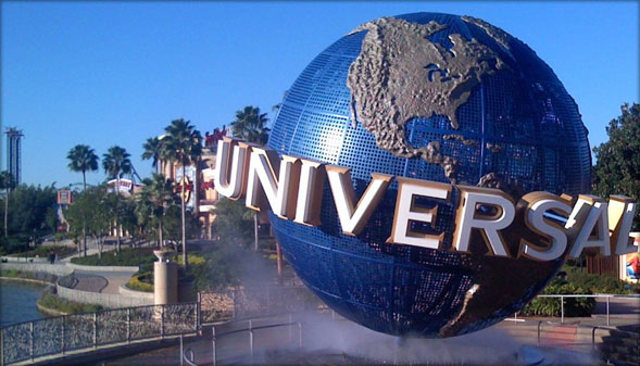 Florida Discount Tickets Universal Studios