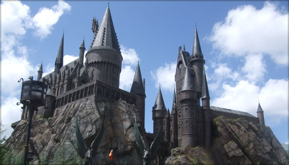 Islands of Adventure Discount Tickets for Florida