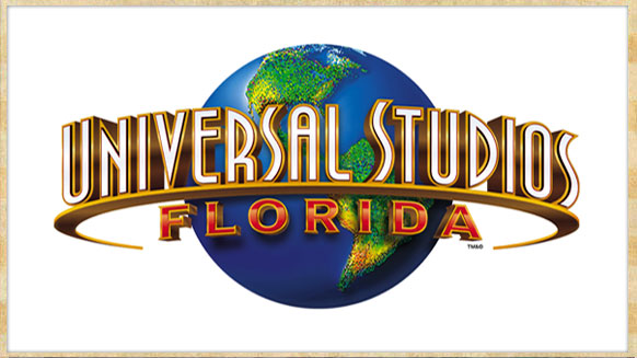 Universal Studios Attraction Tickets